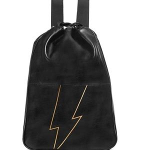New Carolina Herrera  Backpack